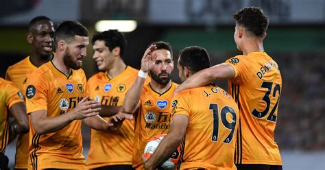 Chelsea vs Wolverhampton Wanderers Preview: How to Watch ...