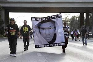 Trayvon Martin killer George Zimmerman rescues family from ...