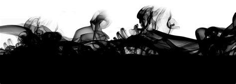 dark black smoke png image smokes