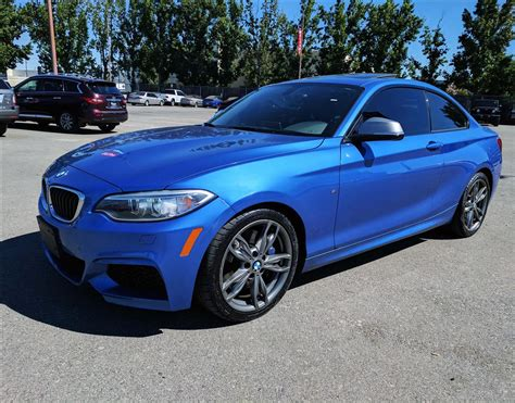 2 Door Bmw by Bmw 2 Door For Sale Used Cars On Buysellsearch