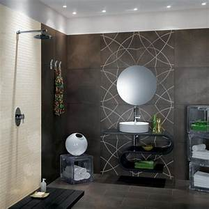 photo salle de bains et design deco photo decofr With deco de salle de bain design