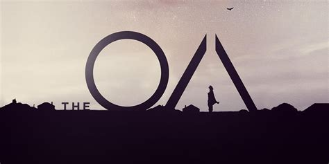 What Does 'the Oa' Actually Stand For?