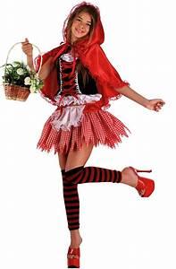 Déguisement Carnaval Original : deguisement fille 12 14 ans pr t porter f minin et masculin ~ Melissatoandfro.com Idées de Décoration