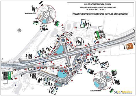 le bureau toulouse bureau d etude toulouse 28 images bureau d 233 tudes