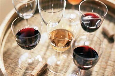 washington wines snowflake studios inc getty