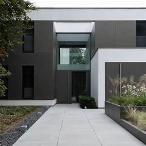 Gartengestaltung Mit Licht : moderne gartengestaltung exklusiver moderne ~ Lizthompson.info Haus und Dekorationen