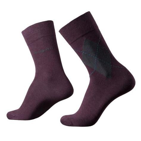 Let your feet do the talking! Bugatti Socks 2Pkt 6865