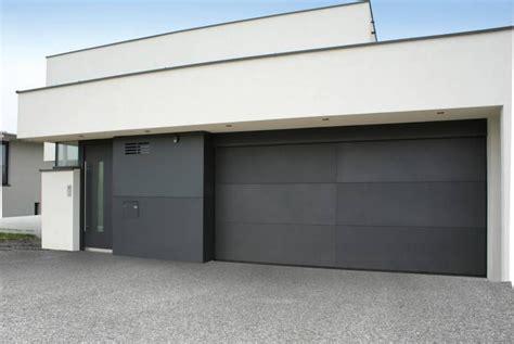 Moderne Häuser Mit Carport by Archdaily Carport Search 40 Garage