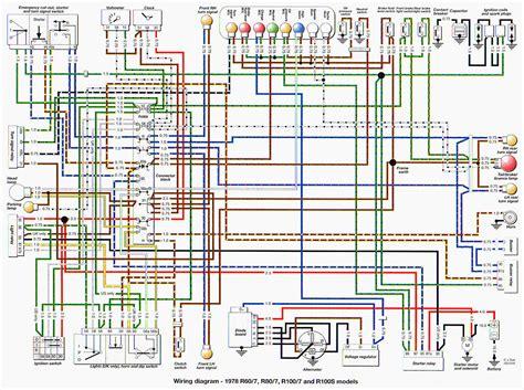 Instrument Cluster Wiring Help Needed Bmw