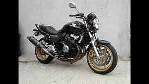 Honda Cb400 U30b9 U30fc U30d1 U30fc U30d5 U30a9 U30a2vtec Spec U2162  U2605  U30e2 U30c8 U30ef U30fc U30af U30b9 Uff08 U5e83 U5cf6 Uff09  U2605  U4e2d U53e4 U8eca