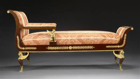 Second Hand Sofa Bed by Keith Scerri Egyptian Furniture
