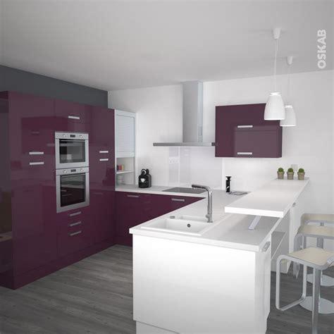 configuration cuisine ikea les 25 meilleures idées concernant hotte encastrable sur lavabo encastrable salles