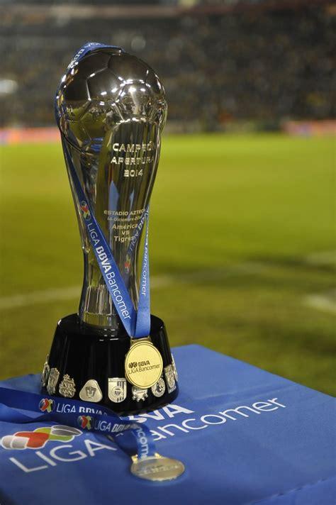 America Vs. Tigres Betting Odds: Who Will Win The Second ...