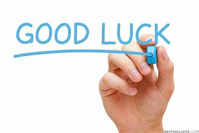Luck Clipart Wishes Cliparts Clipartix