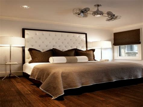 voilage pour chambre une tête de lit capitonnée pour un beau style de votre