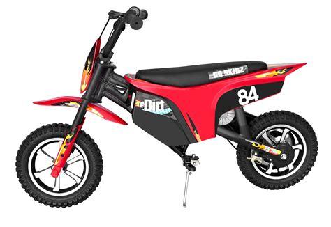 junior motocross bikes for sale 100 typhoon youth kids motocross motorcycle ski