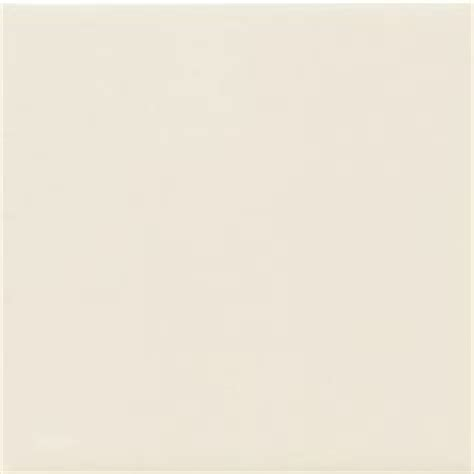 check out this daltile product rittenhouse square white
