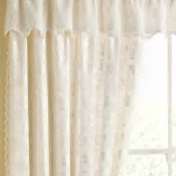Voile Curtain Panels Uk by Fiji Lined Voile Curtains Lined Voile Curtains