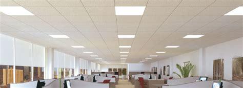 led lighting for office space led general lighting interlectric office space office led