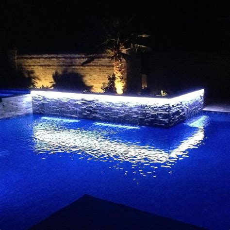 pool led lights outdoor led lights weatherproof 12v led light