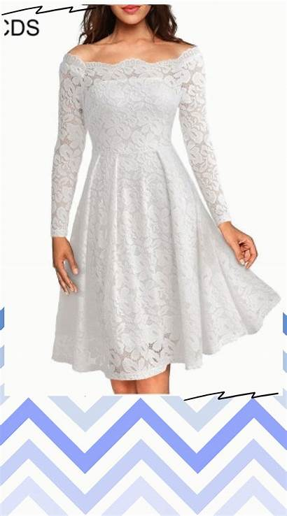 Dresses Casual Woman Lace Short Sleeve Very