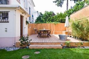 Terrassen Sichtschutz Aus Holz : terrassen balkone ~ Sanjose-hotels-ca.com Haus und Dekorationen