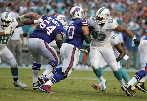 dolphins  bills   stream game time tv
