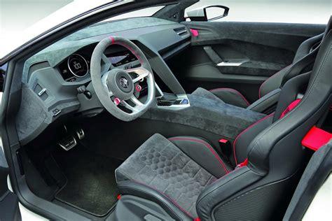 volkswagen gti interior next generation 2017 vw golf gti buy classic volks