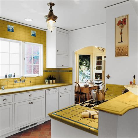 kitchen half wall ideas kitchen shelves decorating beautiful ideasphotos pictures