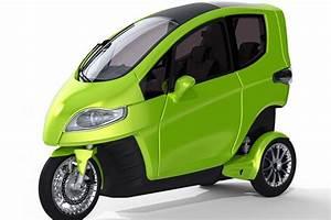 3 Rad Roller Mit Autoführerschein : kabinenroller die r ckkehr der kabinenroller ~ Kayakingforconservation.com Haus und Dekorationen