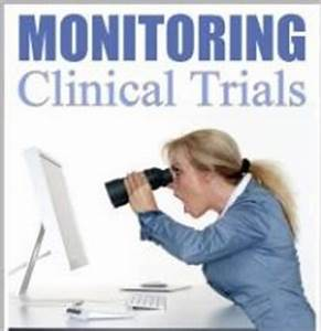 Clinical research associate by tharani rajamanickam for Clinical research monitor