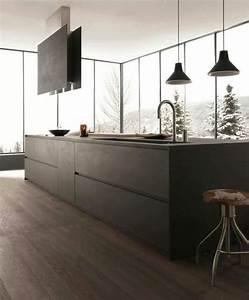 Moderne Küche Mit Kochinsel : k chengestaltung ideen so gestalten sie eine k che mit kochinsel ~ Markanthonyermac.com Haus und Dekorationen