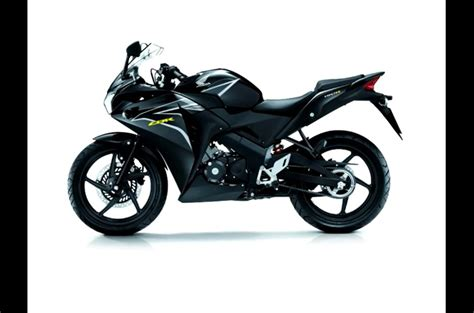 Modified Bikes 1 Lakh by Top 10 Bikes To Buy In India 1 5 Lakh 2015