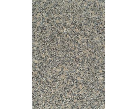 Küchenarbeitsplatte Marmor Optik by K 252 Chenarbeitsplatte Amarell 4100x600x38 Mm Kaufen Bei