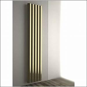 Design Heizkörper Flach : emejing design heizkorper vertikal wohnzimmer photos ~ Michelbontemps.com Haus und Dekorationen