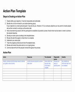 strategic life plan template 5 free wordpdf documents With life plan template pdf