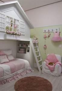 Kleinkind Zimmer Mädchen : 1619 besten wohnideen kind bilder auf pinterest m dchen schlafzimmer m dchenzimmer und ~ Sanjose-hotels-ca.com Haus und Dekorationen