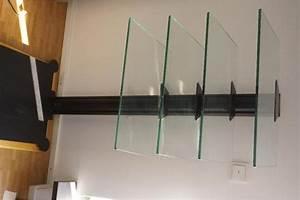 Hifi Regal Glas : hifi regal neu und gebraucht kaufen bei ~ Indierocktalk.com Haus und Dekorationen