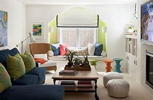 Moroccan, Living, Rooms, Ideas, Photos, Decor, And, Inspirations