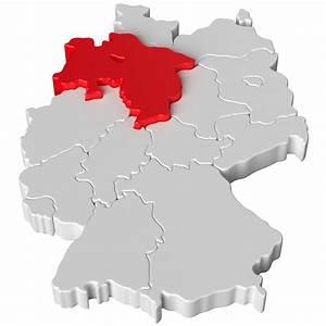 Höhe Der Grunderwerbsteuer In Niedersachsen : niedersachsen regelungen der bundesl nder merlato ~ Lizthompson.info Haus und Dekorationen