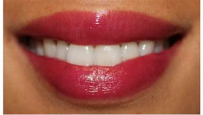 Lipsticks Week Facemadeup