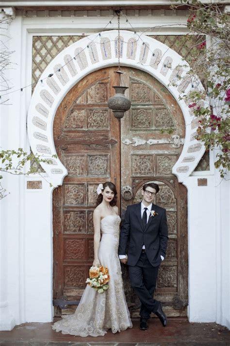 Mediterraneanstyle Wedding Inspiration Mediterranean