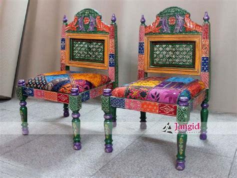 rajasthani cafe furniture manufacturer exporter supplier