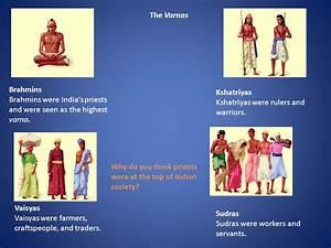 Origins of Hinduism ppt video online download