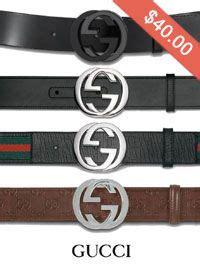 save   replica gucci belts  cheap fake gucci