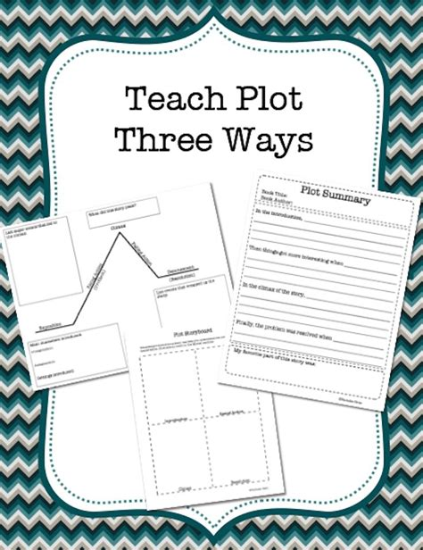 plot diagram worksheet 4th grade graph worksheets