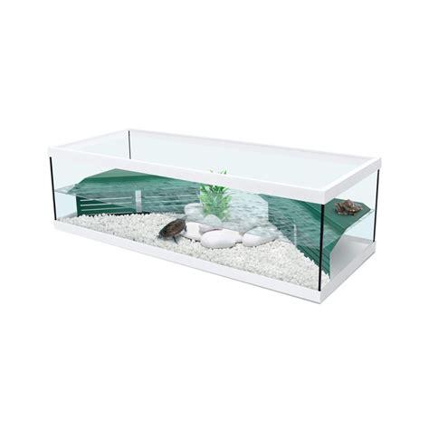 aquarium a tortue d eau 28 images exemple d 233 coration aquarium tortue d eau id 233 e d