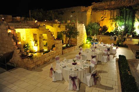 Terfall  Ee  Garden Ee   The Limestone Heritage  Ee  Wedding Ee   Venue