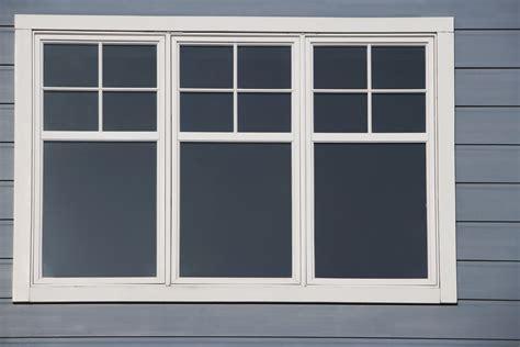 buying quality windows  brand names matter