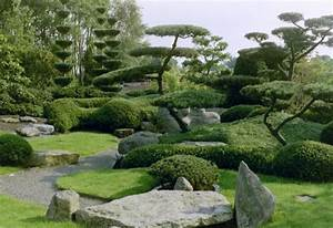 Gartengestaltung Kleine Gärten Bilder : gartengestaltung gestaltung von g rten bauerng rten dachbegr nung grabgestaltung feng shui ~ Frokenaadalensverden.com Haus und Dekorationen